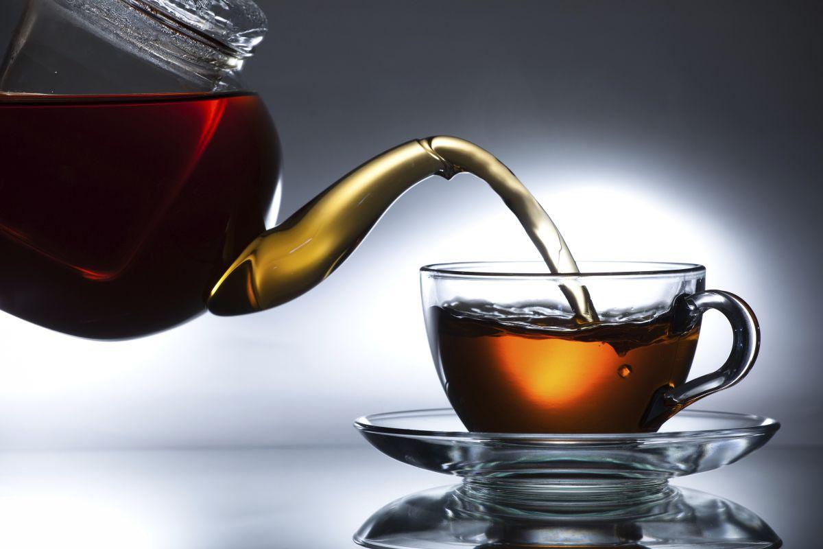 Lose weight alkaline diet