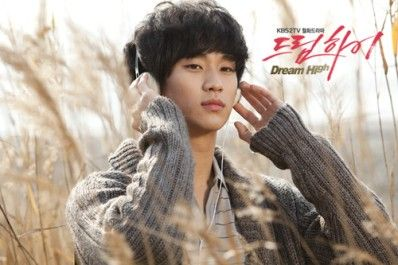 Kim Soo Hyun (Song Sam Dong - Dream High 2011)인터넷바카라(→ VT7777.COM ←)인터넷바카라인터넷바카라(→ VT7777.COM ←)인터넷바카라인터넷바카라(→ VT7777.COM ←)인터넷바카라인터넷바카라(→ VT7777.COM ←)인터넷바카라인터넷바카라(→ VT7777.COM ←)인터넷바카라