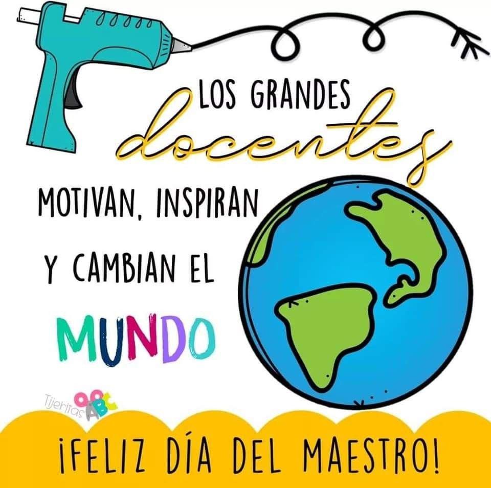 13 Ideas De Maestro En 2021 Día De Los Maestros Frases Dia Del Maestro Maestros