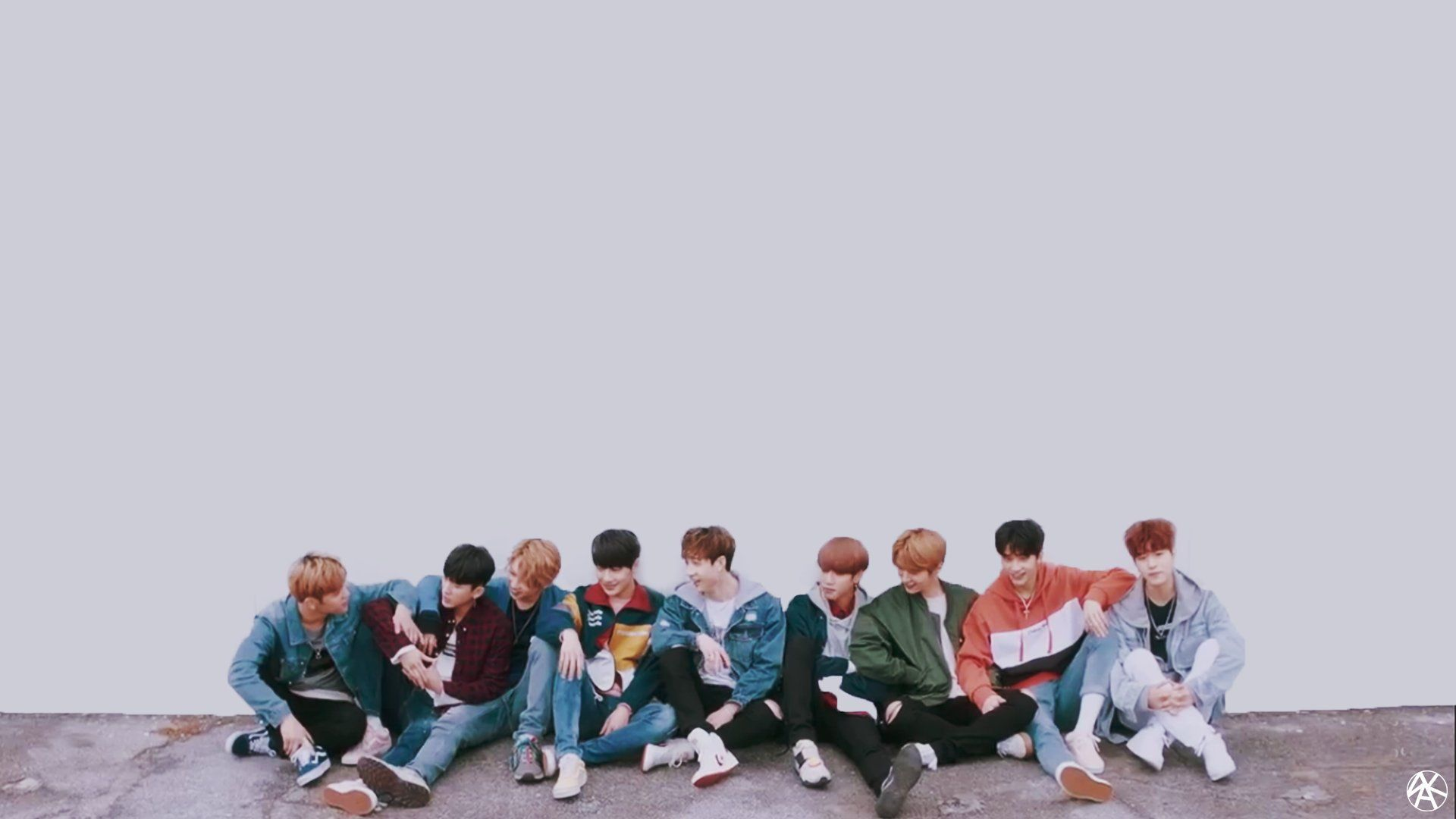 Stray Kids Wallpaper Hd Image Search Results