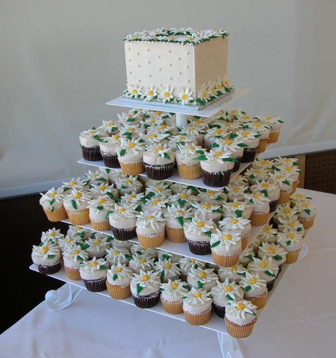 Safeway Bakery Cupcake Cake Designs Carolines Cakes Annapolis