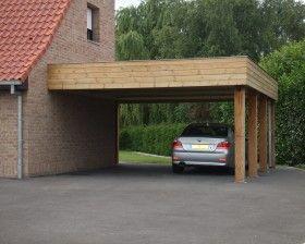 les abris garages pour voiture cerisier s adaptent vos besoins et vos contraintes carport. Black Bedroom Furniture Sets. Home Design Ideas