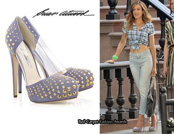 Inspiración De Sexo YorkBuscando Zapatos En Nueva FKuTlJc31
