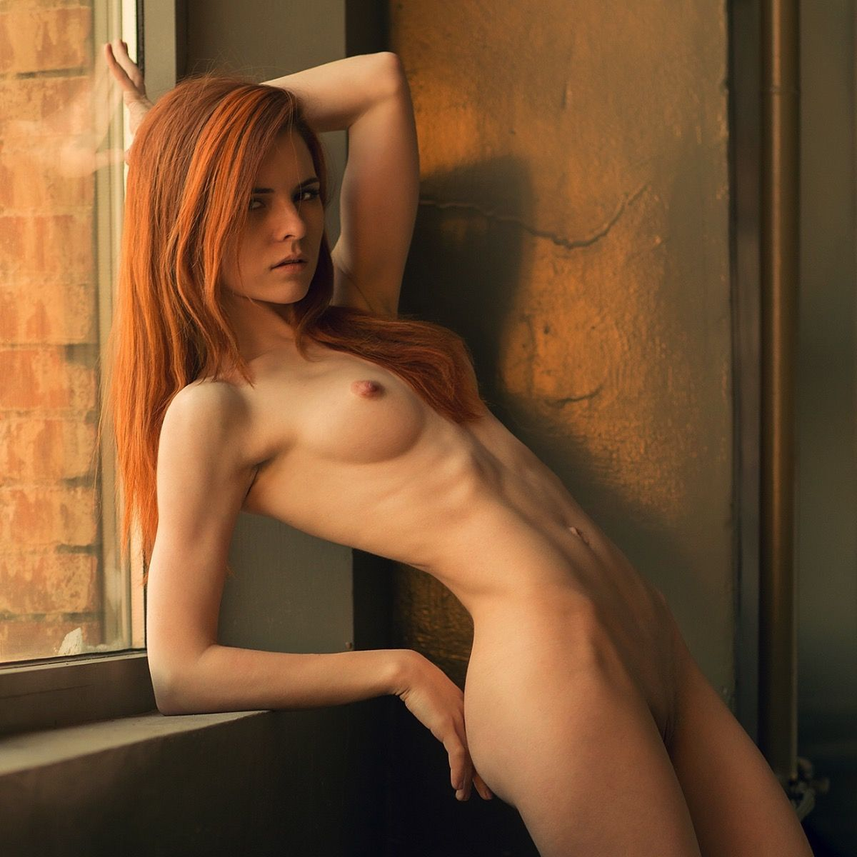 Redhead fit porn pictures, pee tiny barely legal girls