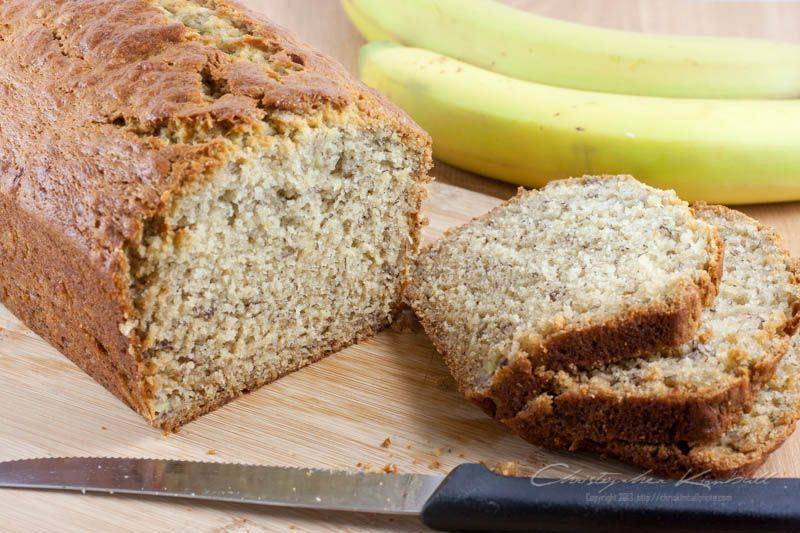A new rustic banana bread recipe for our follows this morning makes a new rustic banana bread recipe for our follows this morning makes a great bread forumfinder Images
