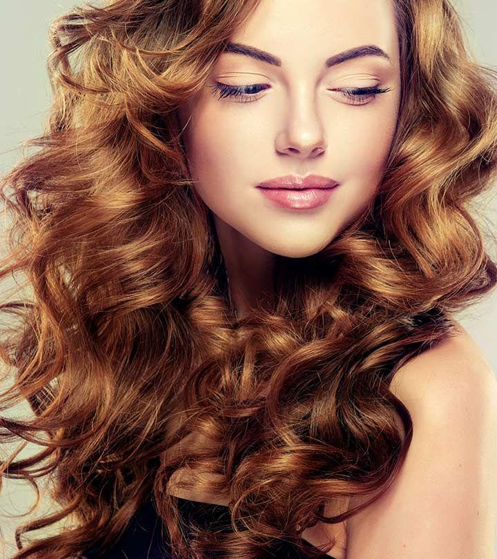 50 Top Frisuren Fur Quadratische Gesichter Verschiedene Frisuren