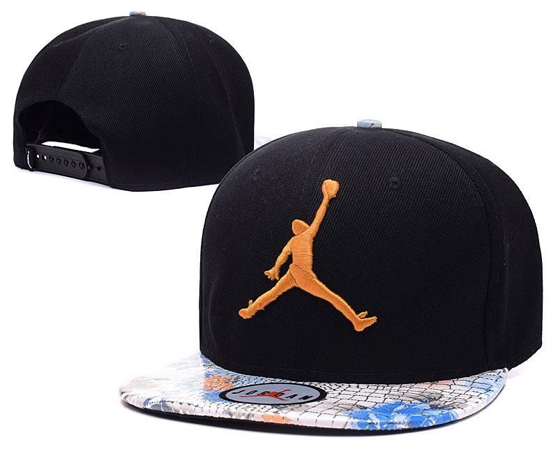 07557b569d9 Men s Nike Air Jordan The Gold