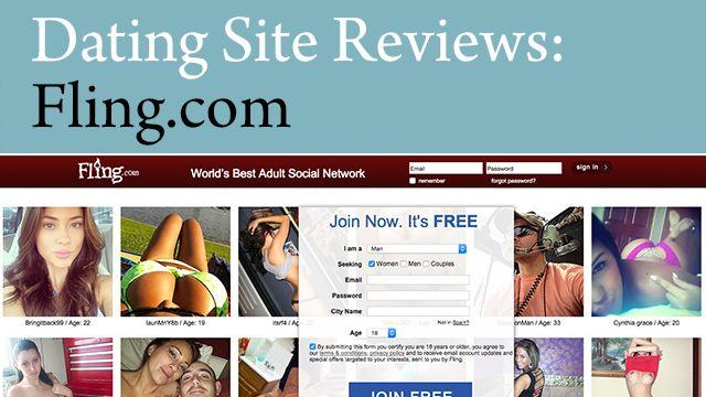 Reviews On Fling Com