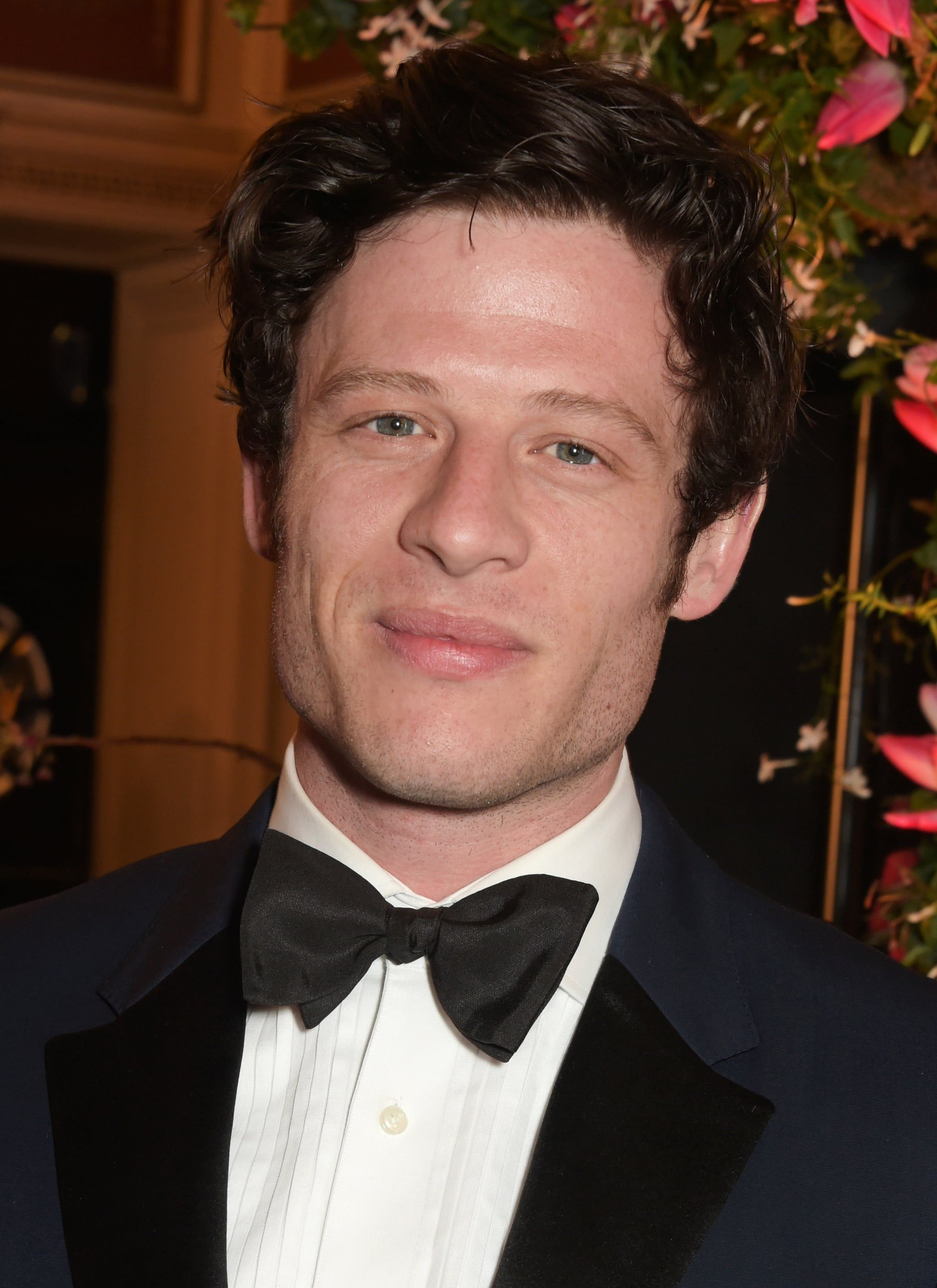 23 Reasons To Watch War Peace And All Of Them Are James Norton James Norton James Norton Actor Celebrity News Gossip