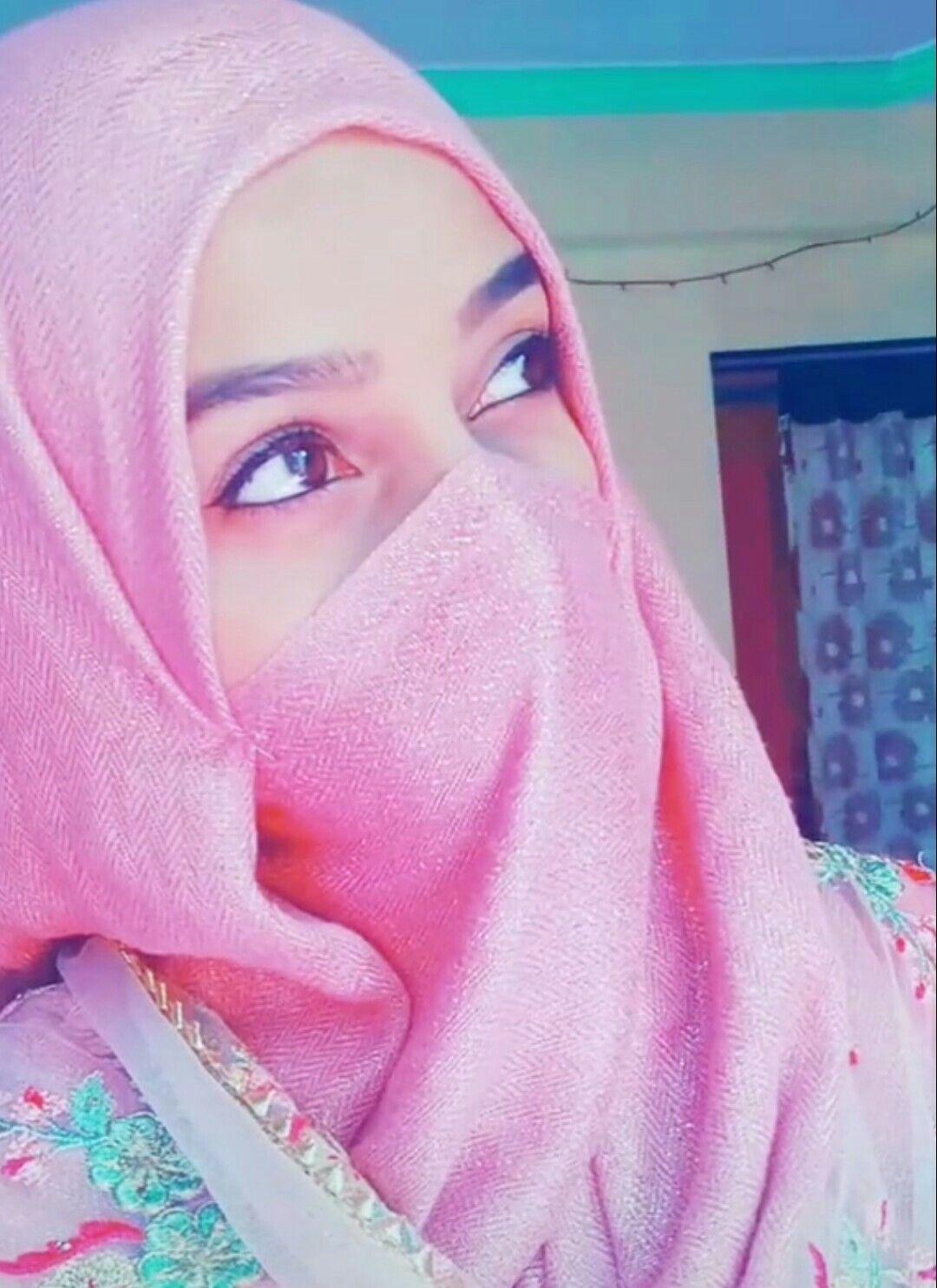 Hijabi Muslim Cute Hijabi Girl Stylish Girl Pic Beautiful Hijab