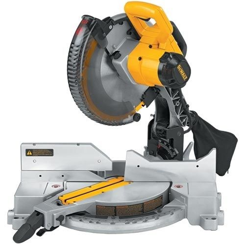 Ace Miter Saw Parts Diagram Product Wiring Diagrams