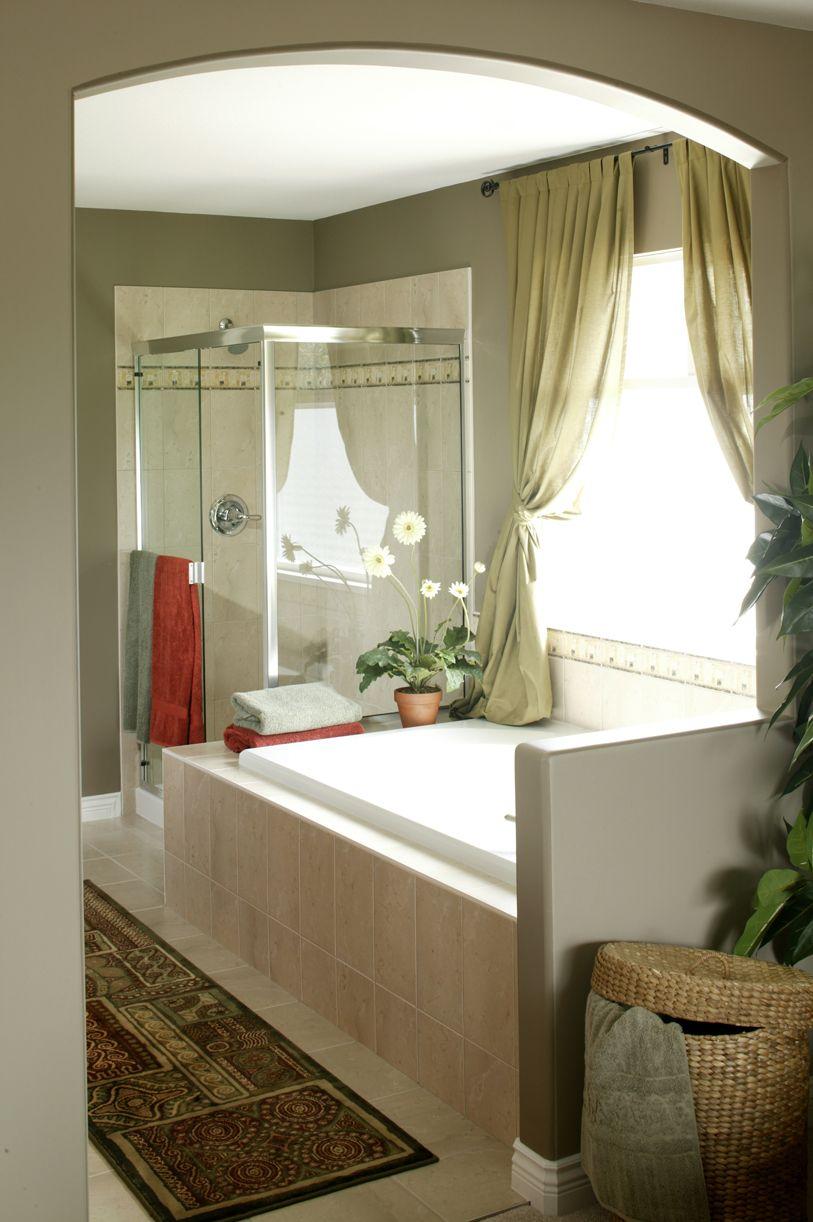 Hot Trends For A Boring Bathroom Bathroom Window