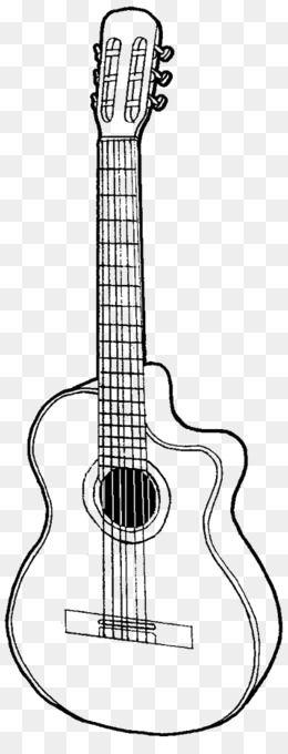 Gibson Les Paul De Dibujo De La Guitarra Acustica De Croquis Guitarradescargar Libre 400 1027 211 97 Kb Guitar Drawings Music Instruments