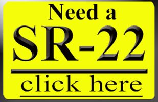 An Sr 22 Filing Is A Form Issued By An Insurance Company Which