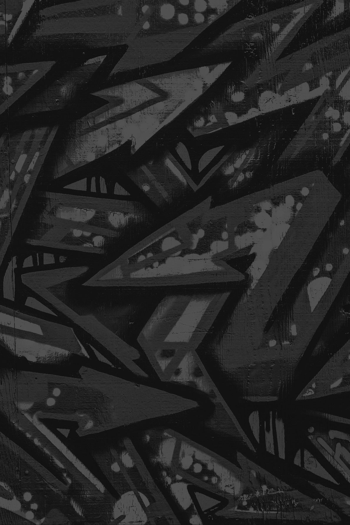 Cool From Uploaded By User Apple Iphone Backgrounds Camo Wallpaper Dark Wallpaper Camouflage Wallpaper