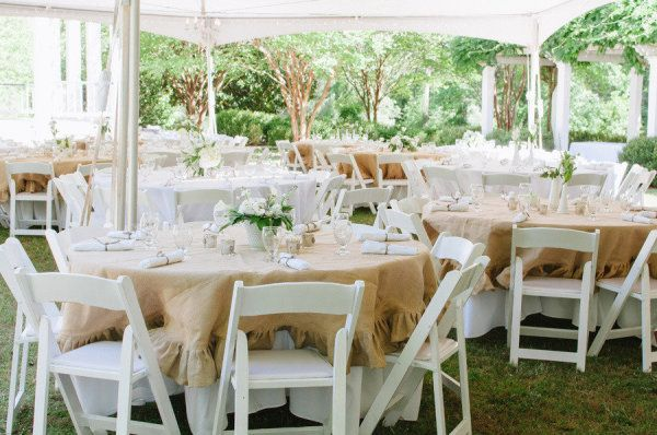 Pine Mountain Wedding from Morgan Trinker Photography ...