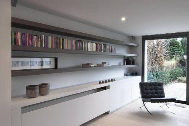 Cacher un radiateur dans un meuble clayette kitchen cache radiateur radiateur et radiateurs - Cache radiateur maison ...