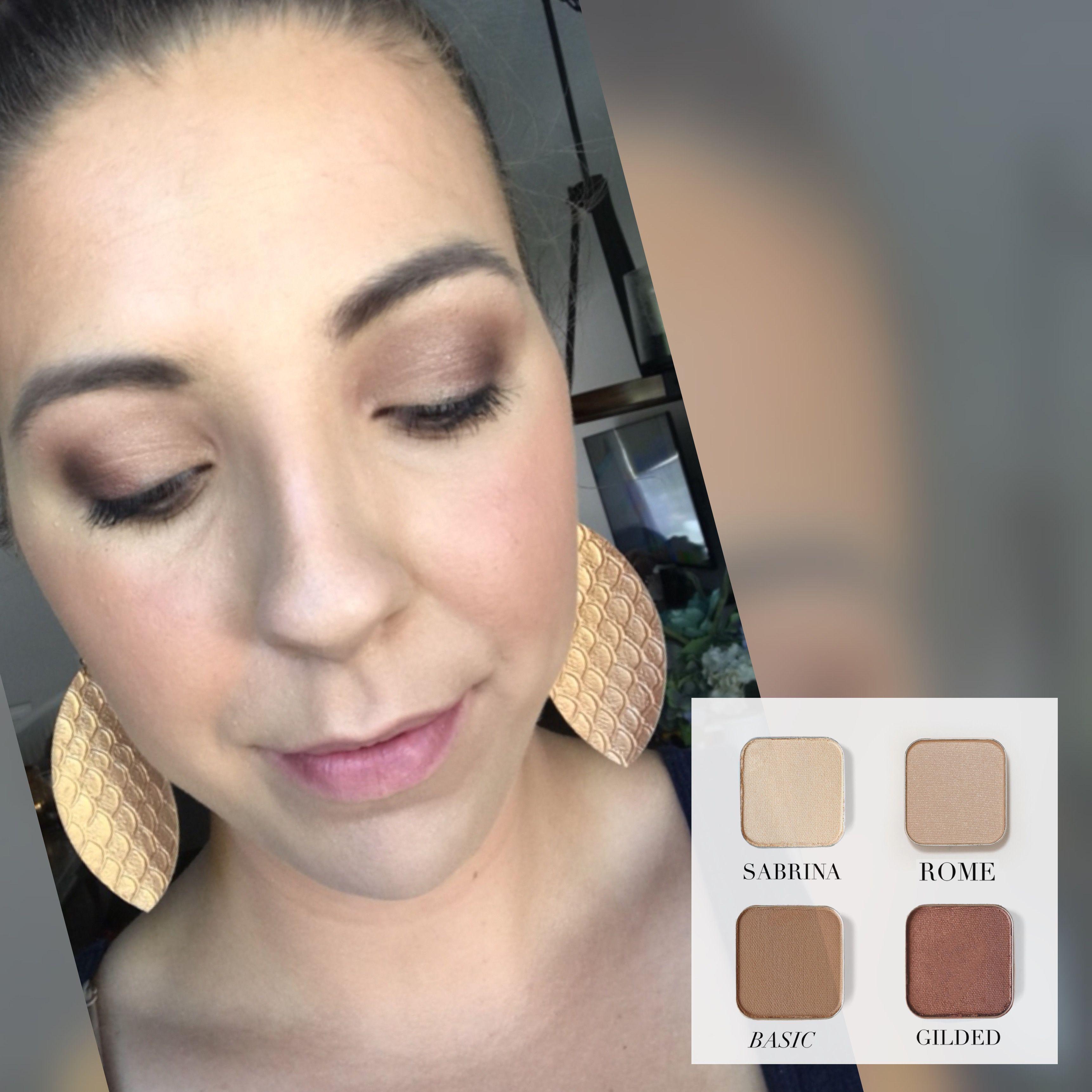 nail makeup tutorial sally hansen chrome nail makeup