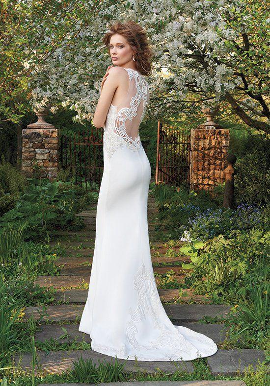 tara keely | wedding | vestidos de novia, vestidos, novios