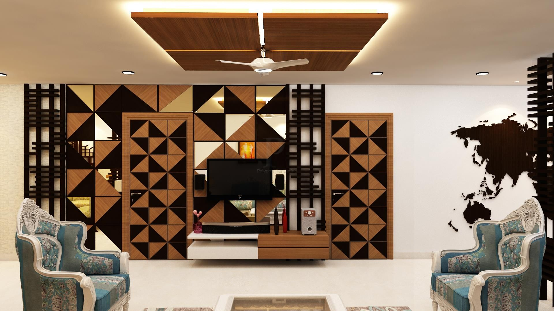Hall Interior Designs Interior Designers In Hyderabad List