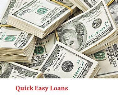 United cash loan website picture 9