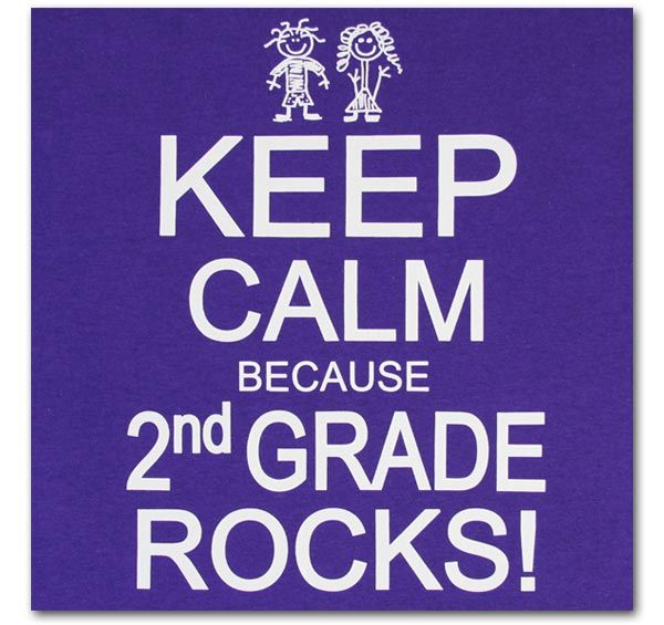 1000+ images about 2nd grade rocks on Pinterest