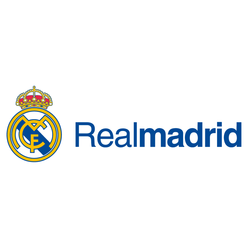 Real Madrid Logo Real Madrid Club De Futbol Real Madrid Logo Real Madrid Club Real Madrid Club De Futbol