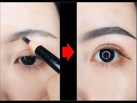 eyebrow tutorial  easy eyebrow tutorial for beginners
