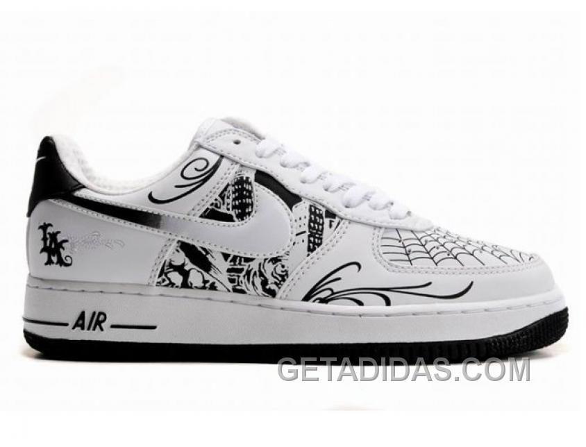 new style 278ab 64225 httpwww.getadidas.comsoldes-magasiner-meilleurs-