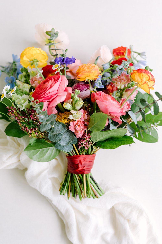 Rebecca Paolo S Austin Wedding In 2020 Unique Wedding Flowers Fall Wedding Bouquets Wedding Flower Decorations