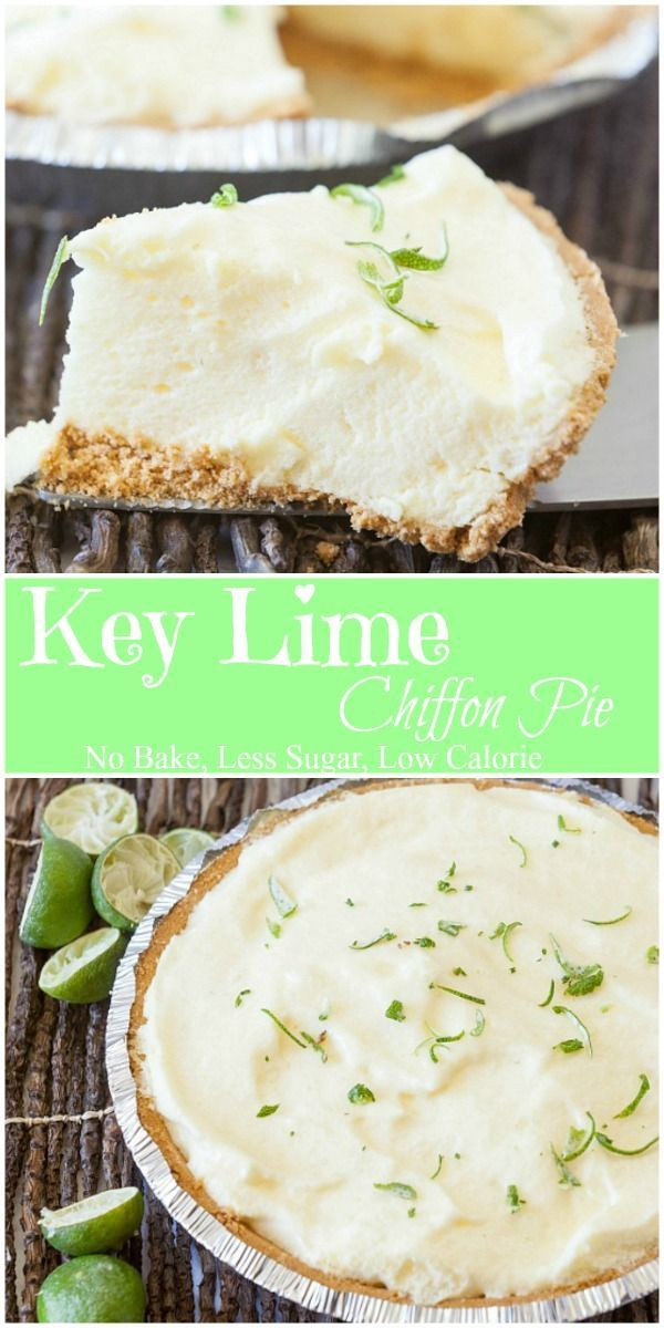 Best Recipes To Elevate Your Health And Palate Recipe Keylime Pie Recipe Recipes Best Key Lime Pie