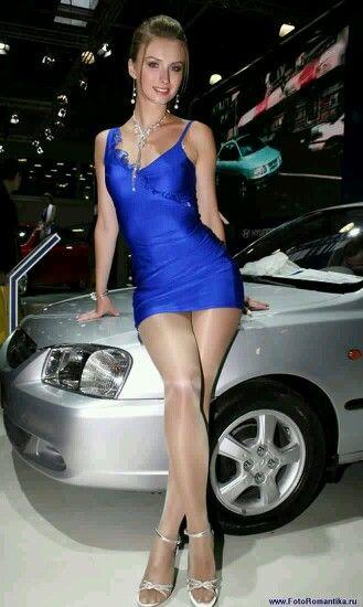 Paula marshall naked pics
