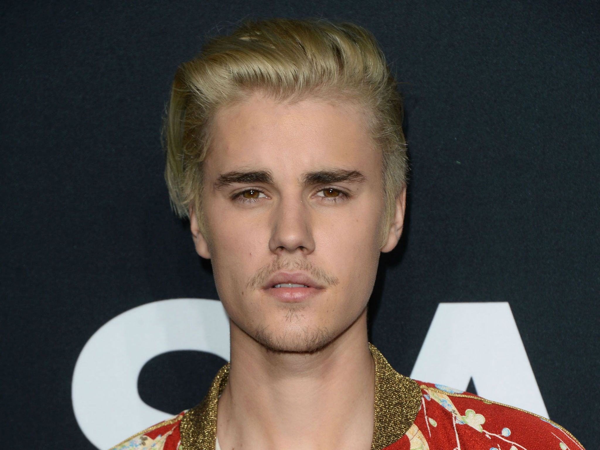 Pictures Justin Bieber Find best latest Pictures Justin Bieber for ...