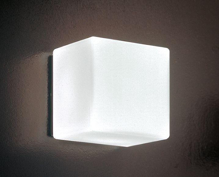 Are you looking for a wall ceiling lamp lamps? here you can see cubi