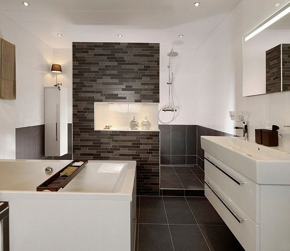 Concordia Keuken&Bad | Wandtegels | Tegels | uw adres voor keukens ...