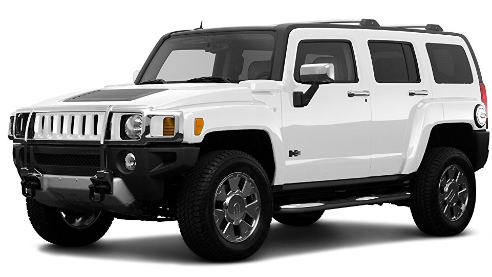 Hummer Price 2018 >> 2018 Hummer H3 Colours Launch Date Redesign Price 2018 Hummer