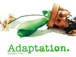 http://watchmovies4k.net/watch-adaptation-online-2002/ Watch Adaptation Online    Directed By : Spike Jonze