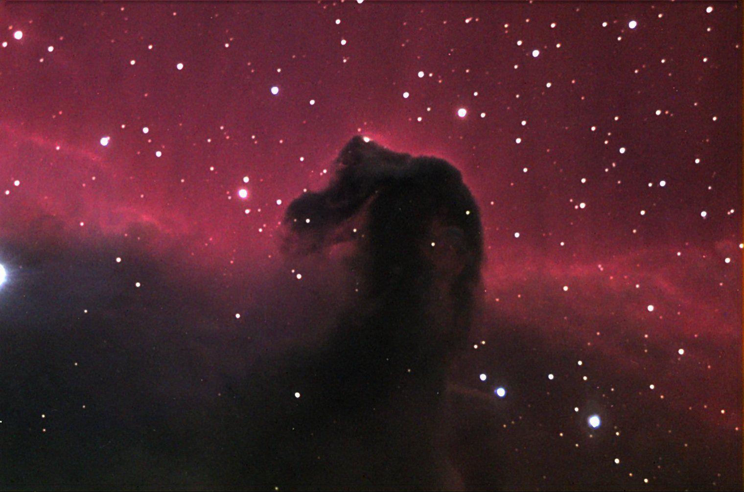 Download Wallpaper Horse Nebula - b91043887abec016b834bfe8e98072f4  Perfect Image Reference_7937.jpg