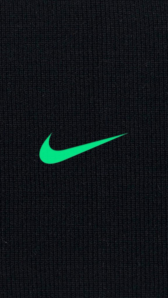 Êイキロゴ Nike Logo19 Nike Logo Wallpapers Nike Wallpaper Iphone Nike Wallpaper