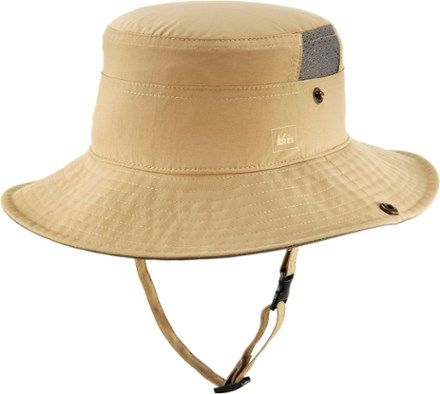 5fef1c5b REI Co-op Sahara Bucket Hat Rockwall 7-14 Yr | Products | Kids hats ...