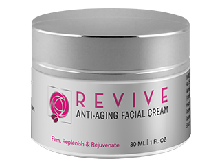 Queen Elizabeth Is Reportedly Angry With Kate Middleton For A Very Strange Reason Anti Aging Facial Cream Facial Cream Anti Aging Facial