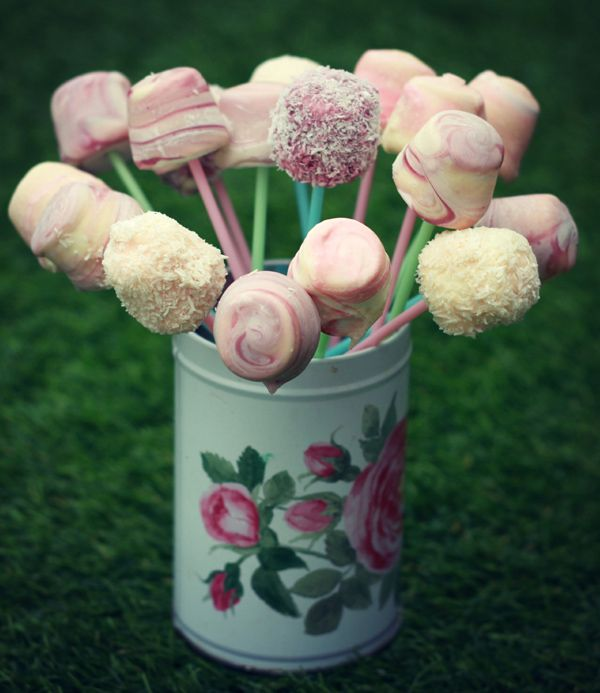 Recipe - Marbled marshmallow pops - final 2