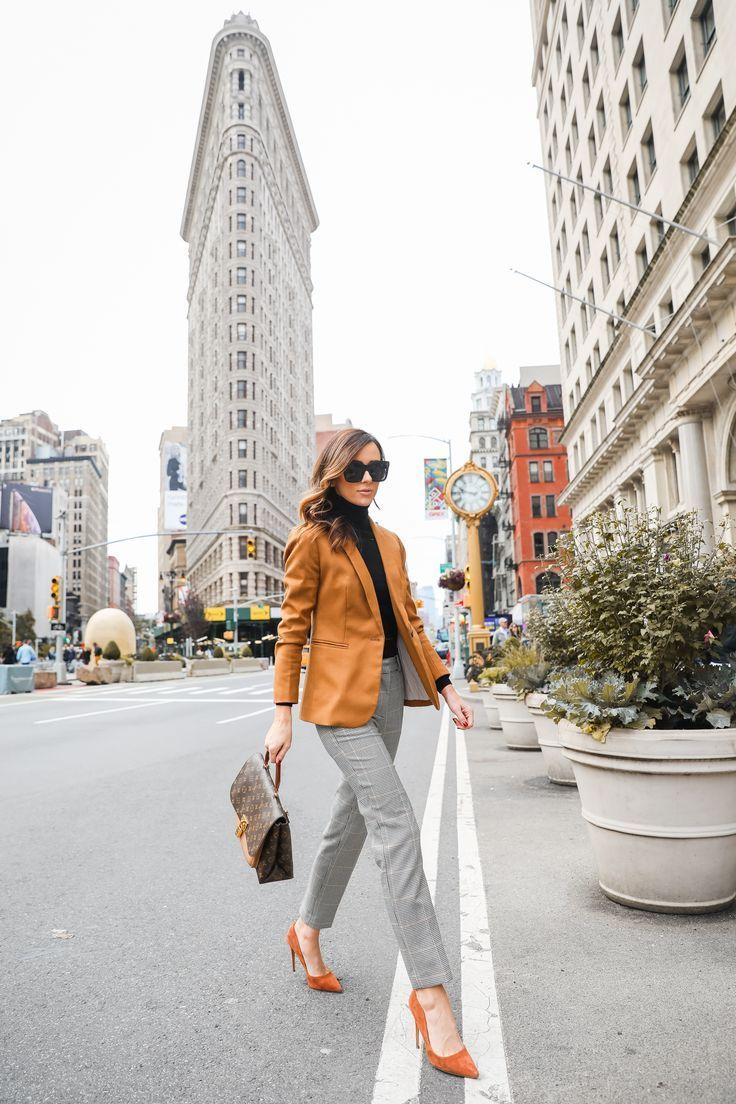 Where To Buy Affordable Workwear #businessmodedamen