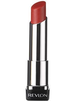 Revlon ColorBurst Lip Butter in Candy Apple | allure.com