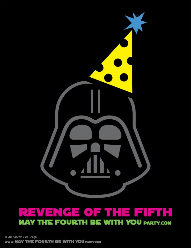 Star Wars Party Invitation | Star Wars | Pinterest | Star wars party ...