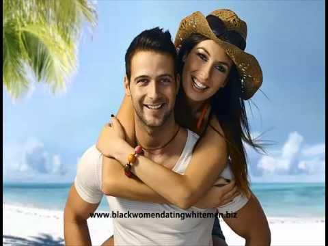 Dating interracial site top