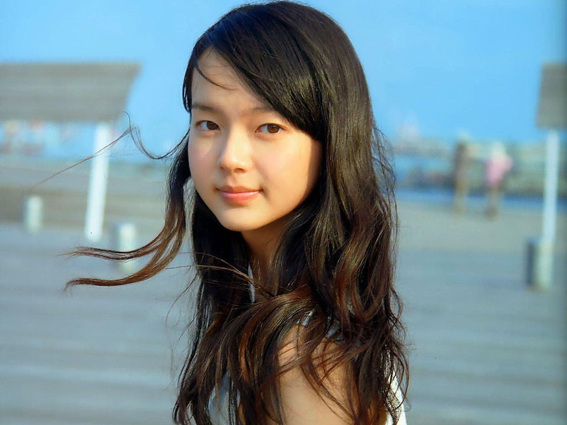 Tabe Mikako | Girls | Pinterest Tabe Mikako