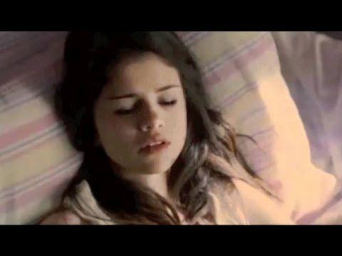 Selena gomez sex video