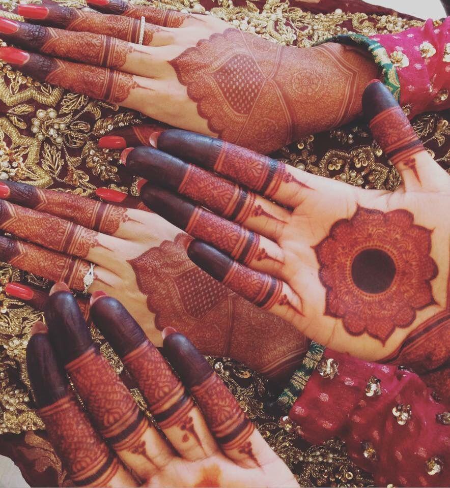 Henna Creations By Iqra Henna Mehndi Designs Mehndi Henna