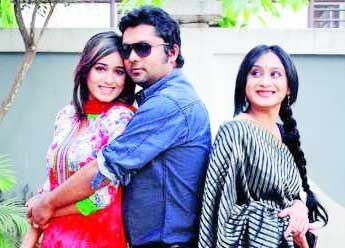Entertainment, jamunanews24.com